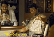 Super 30 India Box Office Collections