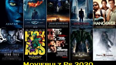 Movierulz Ps 2020