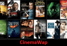 CinemaWap.net