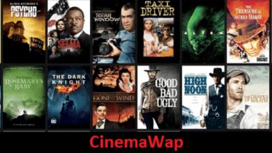 CinemaWap.net
